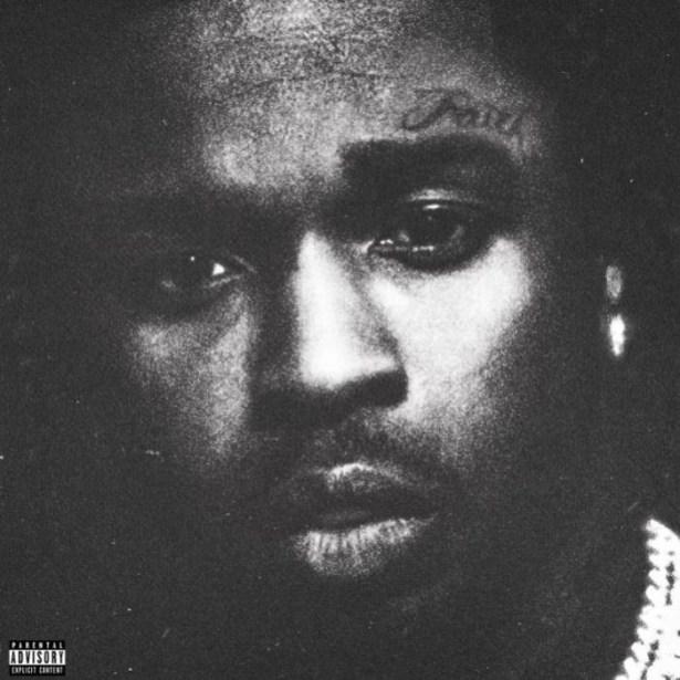 DOWNLOAD Pop Smoke – Genius Ft. Lil Tjay & Swae Lee MP3