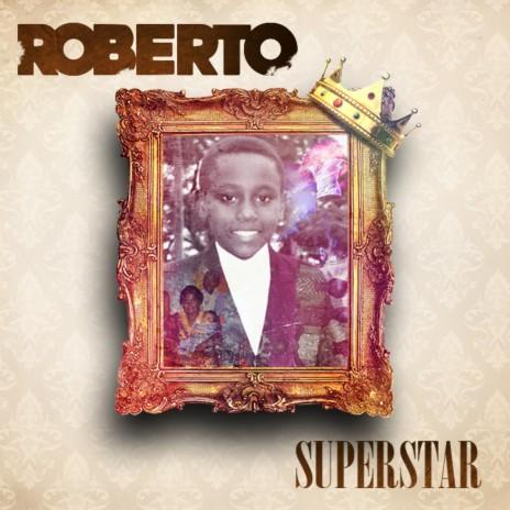 DOWNLOAD Roberto Zambia – Holla Ft. Dammy Krane MP3