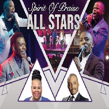 DOWNLOAD Spirit of Praise – So Good Ft. Dube Brothers MP3
