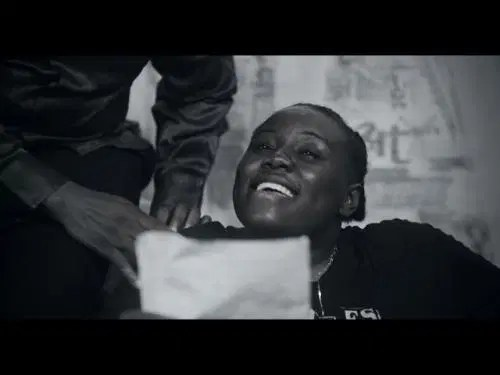 VIDEO: Teni – Hustle | mp4 Download