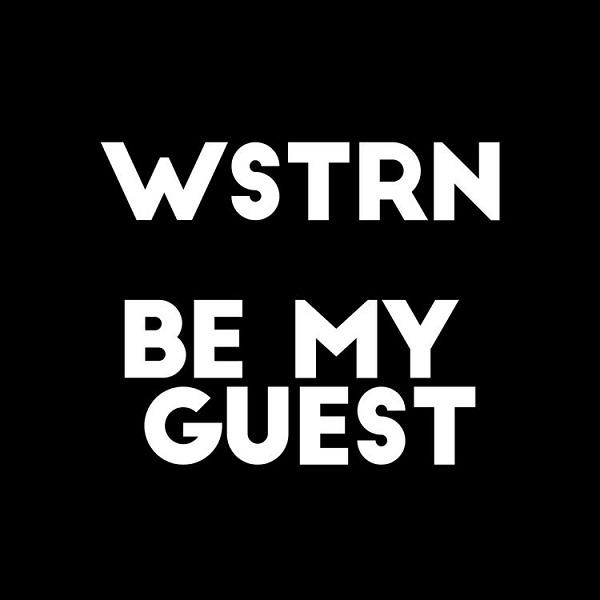 DOWNLOAD WSTRN – Be My Guest ft. Fireboy DML MP3
