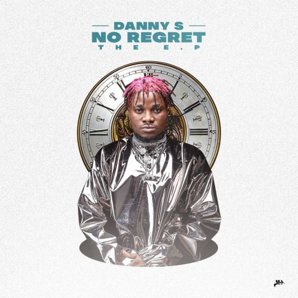 DOWNLOAD Danny S – Rain Rain Ft. Jaywon MP3
