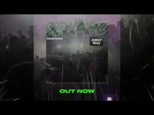 DOWNLOAD Donae'O – Mufasa MP3