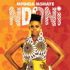 DOWNLOAD Ndoni – Mpinda Mshaye MP3