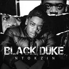 DOWNLOAD Ntokzin – Inombolo Ft. Boohle MP3