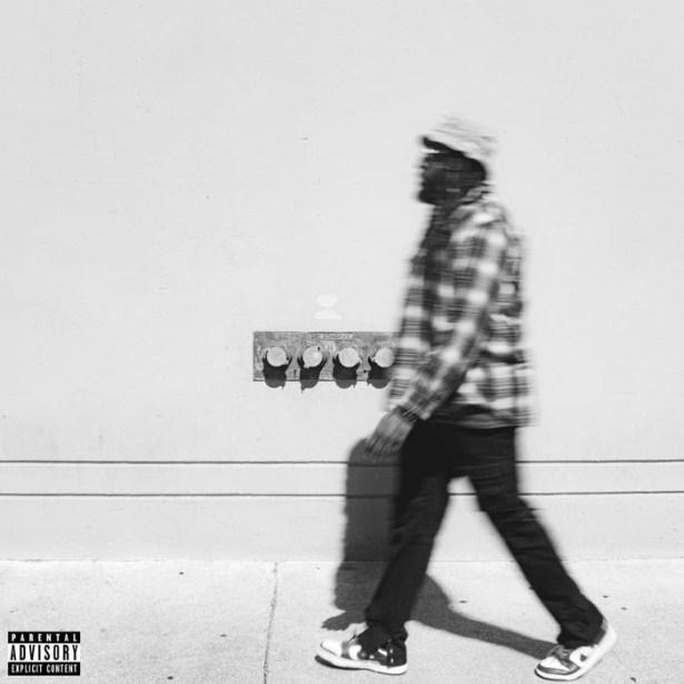DOWNLOAD Rexx Life Raj – Calling Ft. Terrace Martin MP3