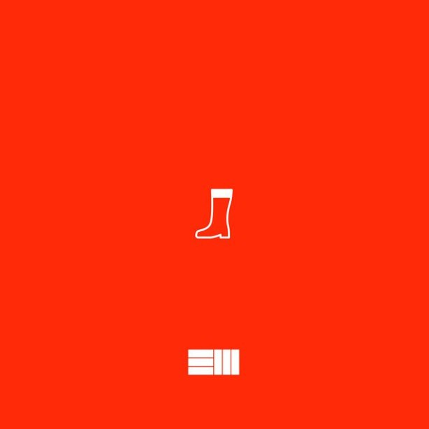 DOWNLOAD Russ – Italy MP3