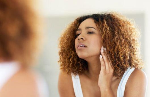 6 home remedies to help get rid of dark spots