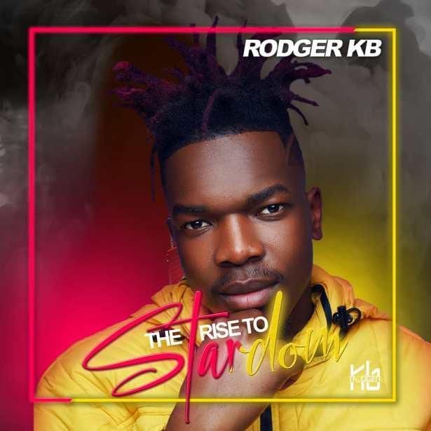 DOWNLOAD Rodger KB Ft. Mkoma Saan & Prince Benza – Rata Sa Gago MP3