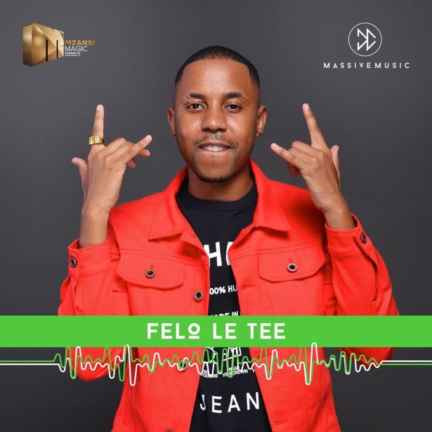 DOWNLOAD Felo Le Tee & Myztro – 66 ExclusiveSundays MP3