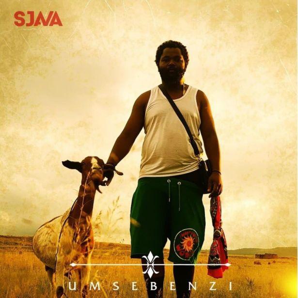 DOWNLOAD Sjava & Ndabo Zulu – Ushevu MP3