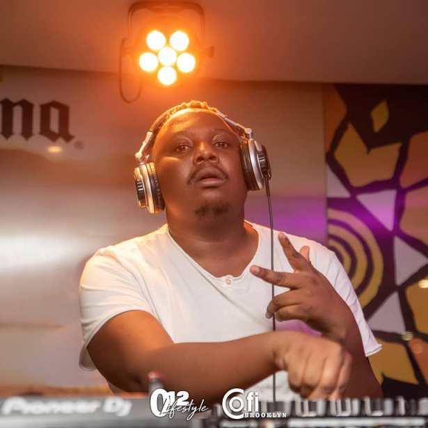 DOWNLOAD Bongo Beats – Pirara 012 MP3