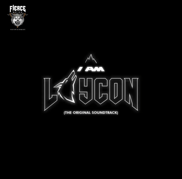 DOWNLOAD Laycon – Dues MP3