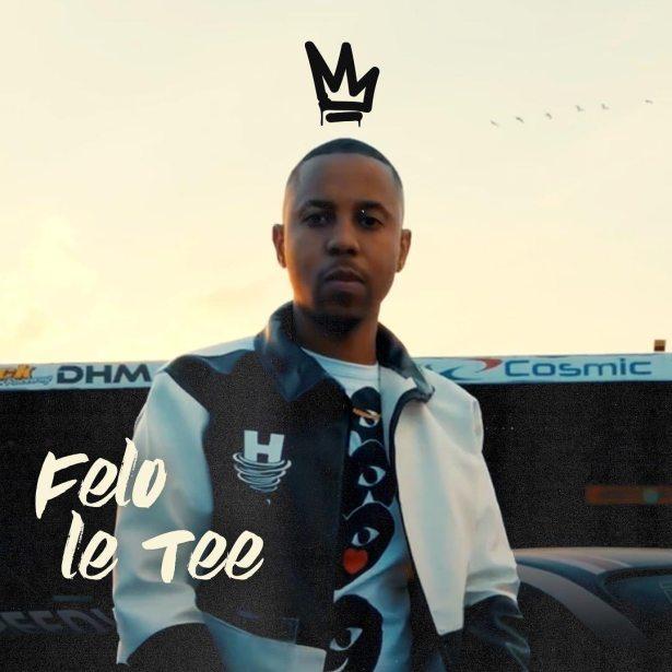 DOWNLOAD Felo Le Tee Ft. Myztro – 66 MP3