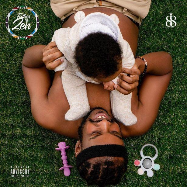 DOWNLOAD Kid X – Vuk'Esofeni MP3