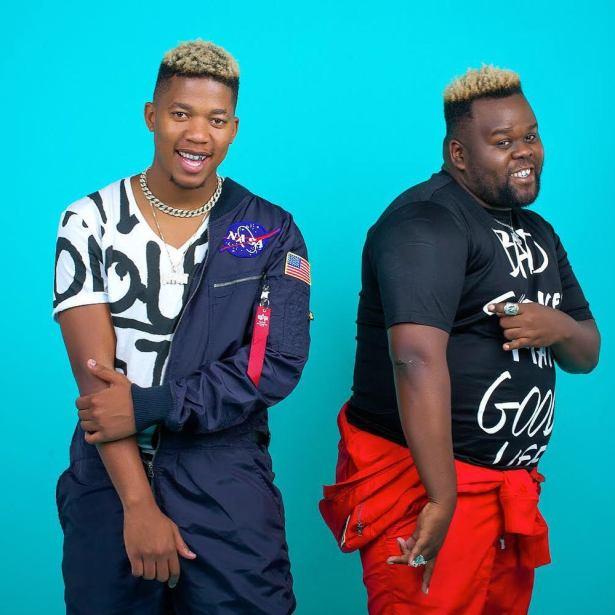 DOWNLOAD Rudeboyz Ft. DJ Tira, Dladla Mshunqisi & Shayo – Shwele MP3