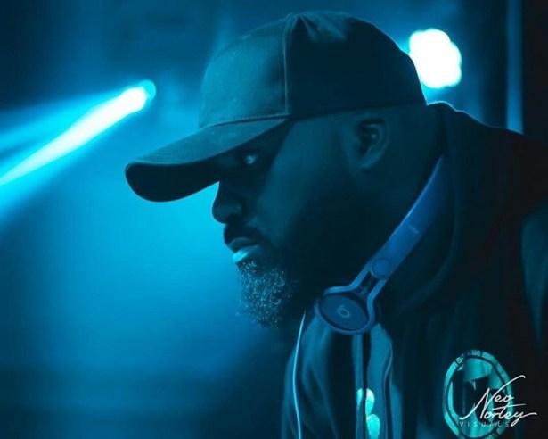 DOWNLOAD DJ Ace & Real Nox Ft. Junior SA – Dakiwe MP3