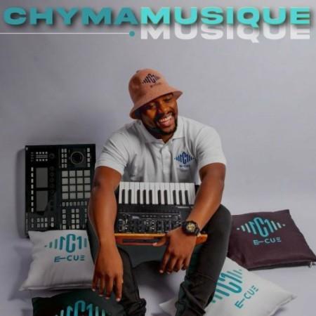 DOWNLOAD Chymamusique – Musique Album mp3