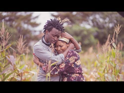 DOWNLOAD Bahati Ft. Jovial – Size Yangu MP3