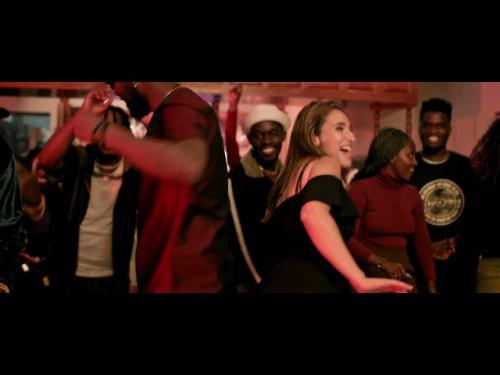 DOWNLOAD Eddy Kenzo – Songa MP3