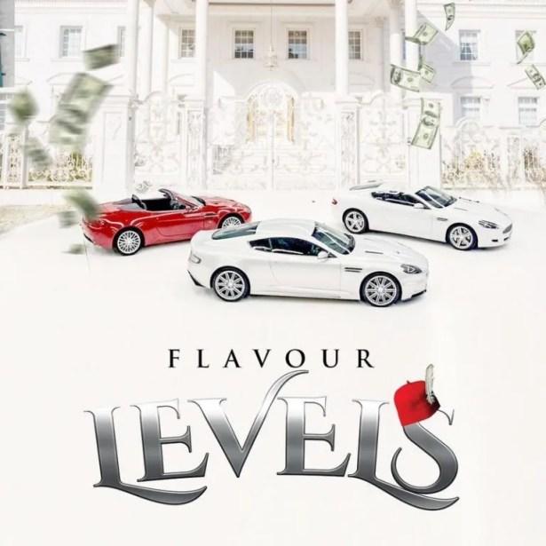 DOWNLOAD Flavour – Levels MP3