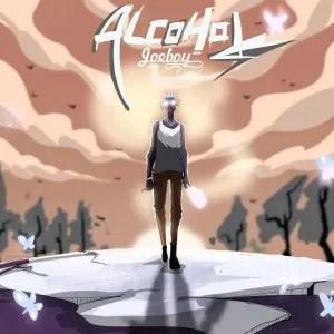 Download Instrumental: Joeboy – Alcohol mp3