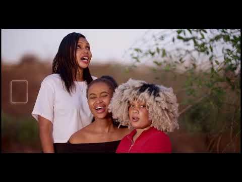 DOWNLOAD Kidum – Pokea Sifa (Uhimidiwe) MP3