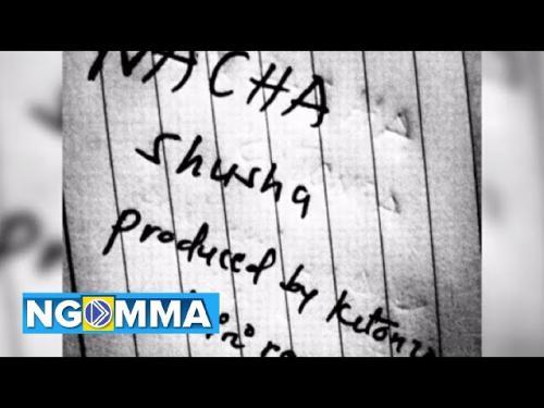 DOWNLOAD Nacha – Shusha MP3