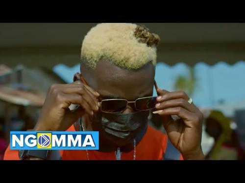 DOWNLOAD Sholo Mwamba – Chanjo MP3