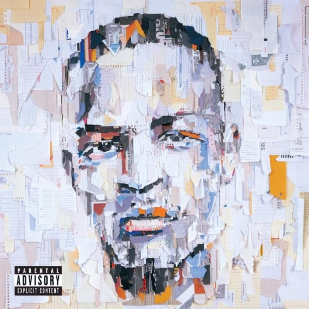 DOWNLOAD T.I. – I'm Illy MP3