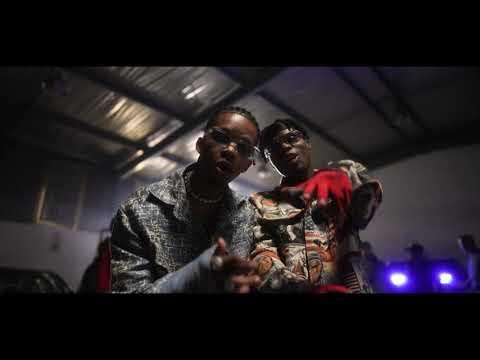 VIDEO: Blaq Diamond – Ama Criminal Records | mp4 Download