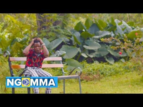 VIDEO: Enock Bella – Waambie | mp4 Download