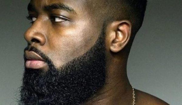 5 ways to keep your beard fresh