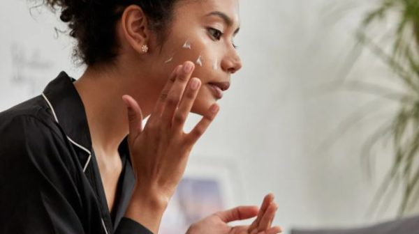 Is your skin dry or dehydrated? Here's how to know the difference