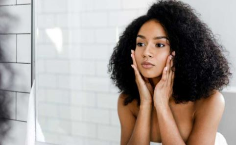 Skincare secrets: How to clean your makeup properly