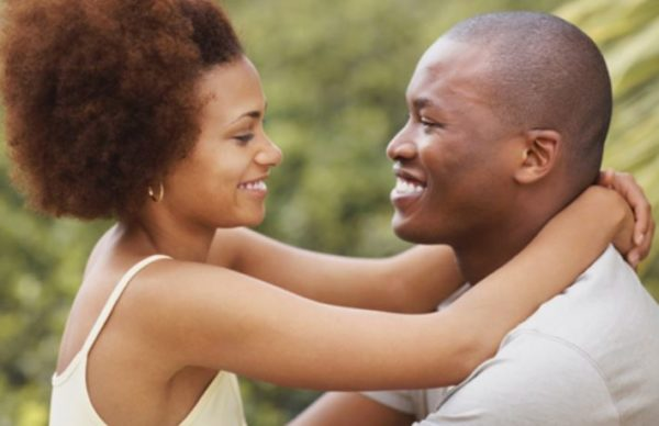 Your marriage may be happier if you marry as a virgin, experts say