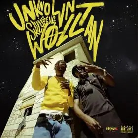 DOWNLOAD Skillibeng x Unknown T – Wollan MP3