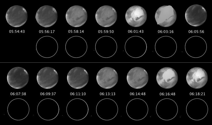 Mars+Phobos-gray-2up-180119.png