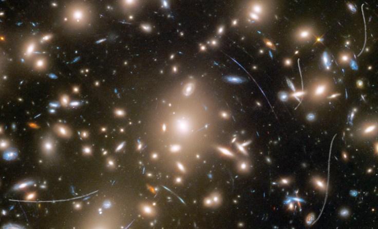 STSCI-H-p1733c-f-2081x2317m-3.jpg