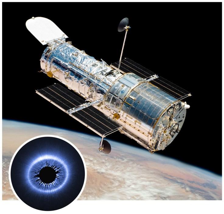 HubbleIntro.jpg