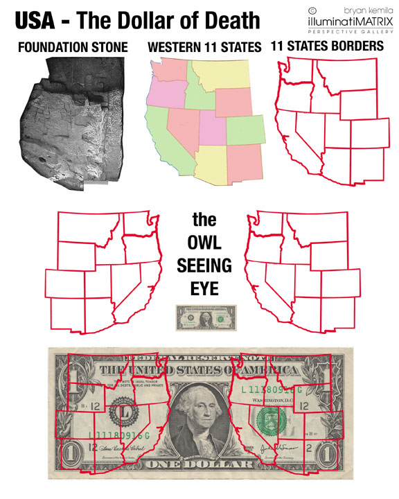 money-west-states