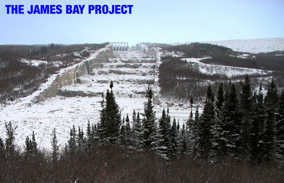 James-Bay-Project-PICTURE