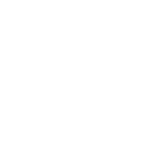 Illuminating Science