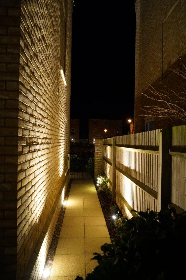 DSC01414 1 - 8 Reasons to Consider Outdoor Lighting