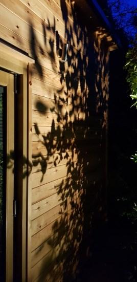 10 1 - illuminating Gardens, Garden Lighting Installation Gallery