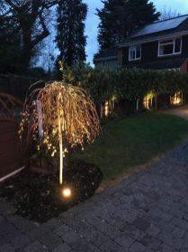 IMG 1616 e1552316959741 - illuminating Gardens, Garden Lighting Installation Gallery