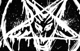 illuminati-symbols-pentagram