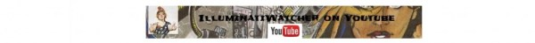 IlluminatiWatcher on Youtube