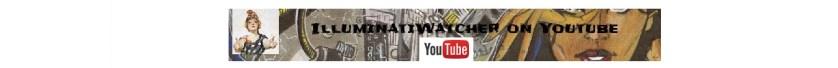 IlluminatiWatcher on Youtube