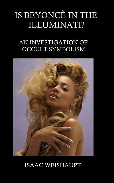 Beyonce Cover Medium v1